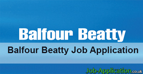 balfour-beatty-job-application