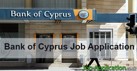 bank-of-cyprus-job-application