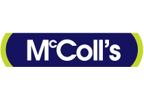 mccolls job application form