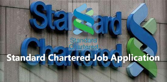 standard-chartered-job-application