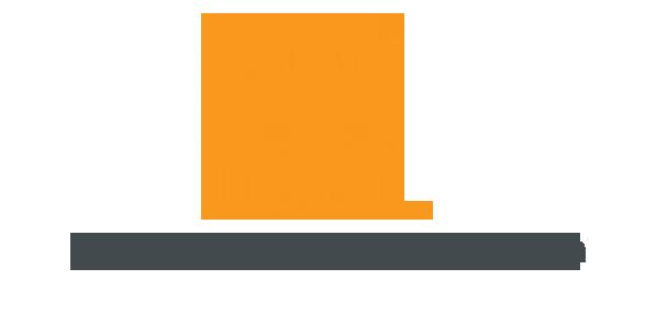 Tory Burch Job Application
