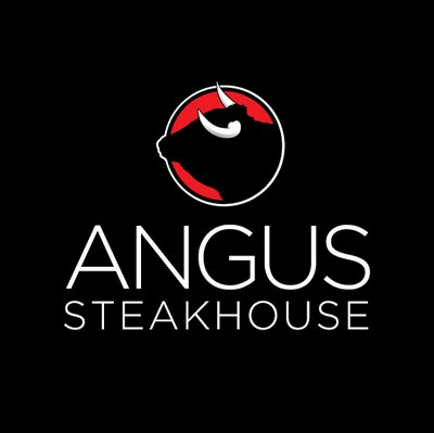 Angus Steakhouse job application