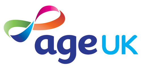 Age UK Job Application Form 2020