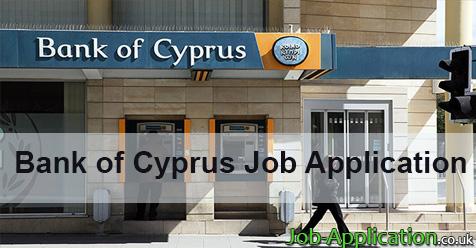 bank-of-cyprus-job-application