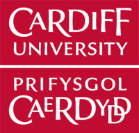 Cardiff University Job Application Form 2020