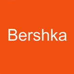 Bershka job application
