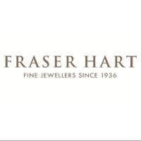 Fraser Hart Job Application Form 2020