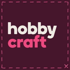 hobbycraft vacancies