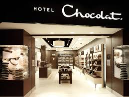 Hotel Chocolat Application Online & PDF 2021
