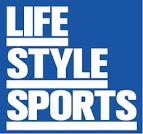 Lifestyle Sports Job Application Form 2020