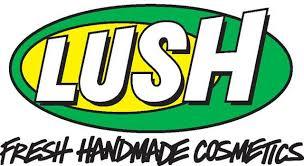 Lush Application Online & PDF 2021