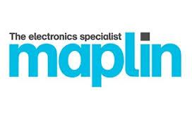 Maplin Job Application Form 2021