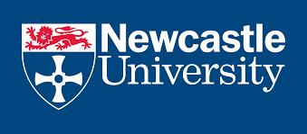 Newcastle University Job Application Form 2020