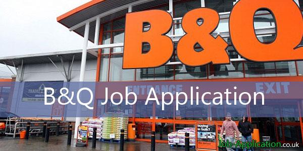 bq job application