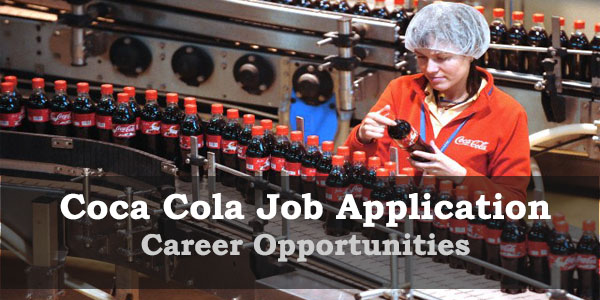 Image result for Coca Cola: Learnership Programme 2018