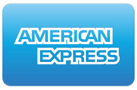 American Express Job Application Form