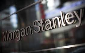 Morgan Stanley Job Application Form 2020