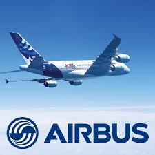 Airbus Job Application Form 2021