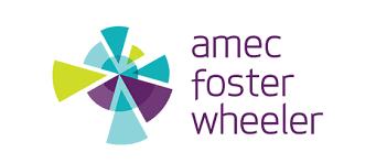 Amec Foster Wheeler Job Application Form