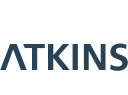 Atkins Job Application