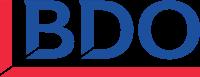 BDO Job Application