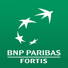 BNP Paribas Job Application Form