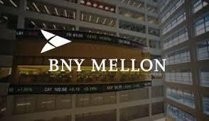 BNY Mellon Job Application Form