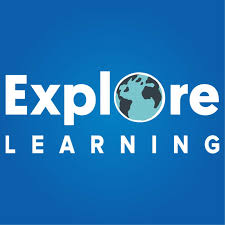 Explore Learning Job Application Form