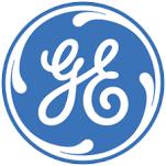 General Electric Job Application