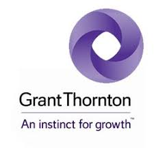 Grant Thornton Job Application Form