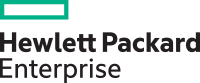 Hewlett Packard Enterprise Job Application