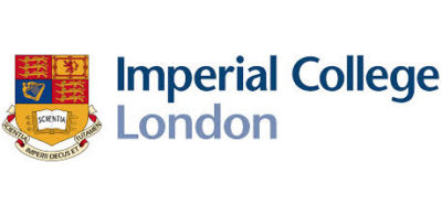 imperial college london job application