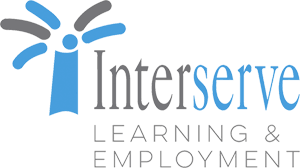 Interserve Job Application Form