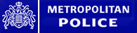metropolitan police job application