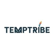 TempTribe Job Application