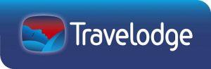 Travelodge Hotels Application Form Online